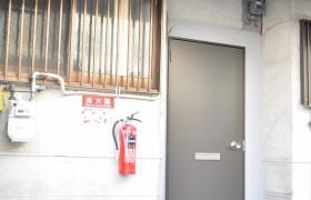 2K Mansion in Higashimikuni - Osaka-shi Yodogawa-ku