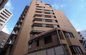 新宿區市谷薬王寺町-1R{building type}