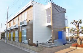 1K Apartment in Nakazato - Kiyose-shi