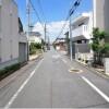 在世田谷区购买2LDK 独栋住宅的 View / Scenery