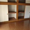 9DK House to Rent in Tondabayashi-shi Room