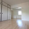 3DK Apartment to Rent in Otsu-shi Interior