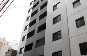 1LDK Mansion in Kandatsukasamachi - Chiyoda-ku