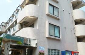 1R Apartment in Mukaigaoka - Kawasaki-shi Takatsu-ku