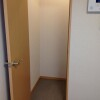 1K Apartment to Rent in Saitama-shi Sakura-ku Storage