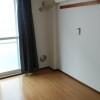 在春日部市内租赁3DK 公寓 的 卧室