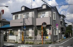 1R Apartment in Kitakoiwa - Edogawa-ku