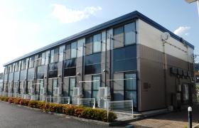 2DK Apartment in Zenkoji - Kofu-shi