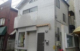 世田谷区 奥沢 1R アパート