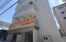 江東区 毛利 1K マンション