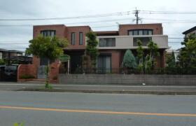 5SLDK House in Yokohama(1-2-chome) - Fukuoka-shi Nishi-ku