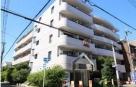 1K Apartment in Nonakaminami - Osaka-shi Yodogawa-ku