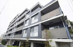 3LDK Apartment in Shinishikawa - Yokohama-shi Aoba-ku