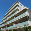 在世田谷區購買4LDK 公寓大廈的房產 戶外