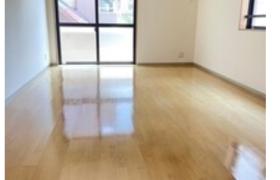 世田谷區上馬-1K公寓