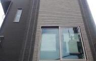 Whole Building Apartment in Minamiotsuka - Toshima-ku