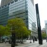 1LDK Apartment to Rent in Minato-ku Shopping District