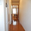 1K Apartment to Rent in Kasukabe-shi Room