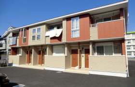 1LDK Apartment in Yamashita - Hiratsuka-shi