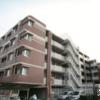 3LDK Apartment to Buy in Sagamihara-shi Minami-ku Exterior