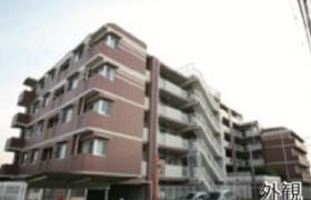 3LDK {building type} in Kamitsurumahoncho - Sagamihara-shi Minami-ku