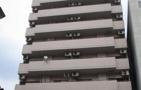 川口市西川口-1R公寓大廈