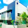 1K Apartment to Rent in Setagaya-ku Nursery