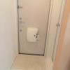1R Apartment to Rent in Yokohama-shi Kanazawa-ku Entrance Hall