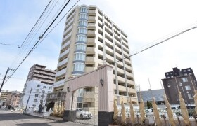 札幌市中央區南十一条西-3LDK{building type}
