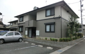 2LDK Apartment in Kono - Gifu-shi