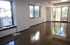 3LDK Apartment in Sagiyama - Yokohama-shi Naka-ku
