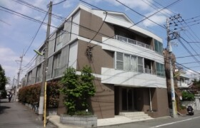 1K Mansion in Tamagawadai - Setagaya-ku