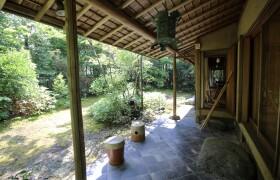 Shared Mansion in Yamada uenocho - Kyoto-shi Nishikyo-ku