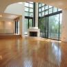 5SLDK Terrace house to Rent in Shinagawa-ku Room