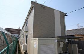 名古屋市港區いろは町-1K公寓