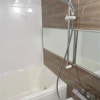 2DK Apartment to Buy in Edogawa-ku Bathroom