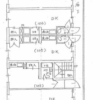 Whole Building Apartment to Buy in Sapporo-shi Toyohira-ku Floorplan