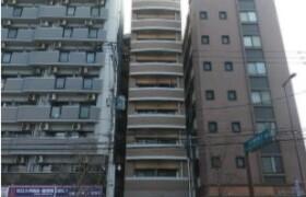 1R {building type} in Yoshizuka - Fukuoka-shi Hakata-ku