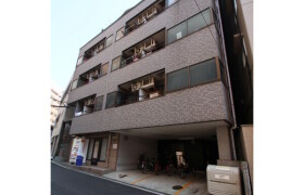 1K Mansion in Ikutamacho - Osaka-shi Tennoji-ku