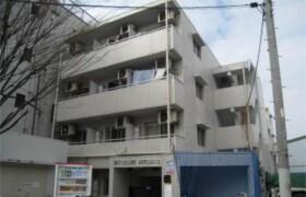 1R Mansion in Minamikase - Kawasaki-shi Saiwai-ku