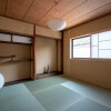 2LDK House to Buy in Kyoto-shi Higashiyama-ku Japanese Room