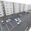 2K Apartment to Rent in Kimitsu-shi Interior
