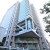 1K Apartment to Rent in Ota-ku Landmark