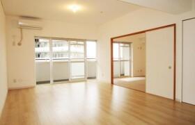 1LDK Apartment in Takasu - Chiba-shi Mihama-ku