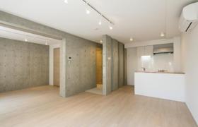 1LDK Apartment in Hakusan(1-chome) - Bunkyo-ku
