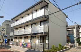 1LDK Mansion in Umejima - Adachi-ku
