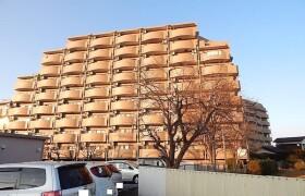 2LDK Apartment in Hakusan - Toride-shi