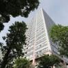 在横濱市神奈川區購買2LDK 公寓大廈的房產 內部