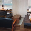 1LDK Apartment to Rent in Sumida-ku Living Room