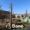 1SDK Apartment to Buy in Nerima-ku View / Scenery